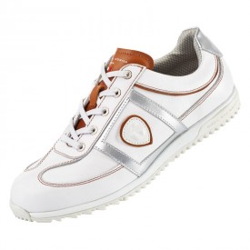 Duca del Cosma Firenze Golf Shoes