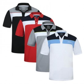Oscar Jacobson Kay Tour Polo Shirt