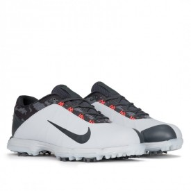 Nike Lunar Fire Golf Shoes