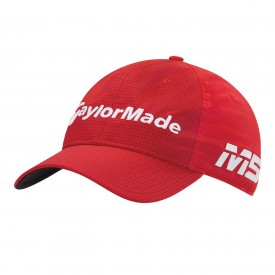 Clearance TaylorMade Caps