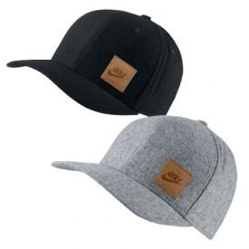 Nike Classic99 Wool Caps