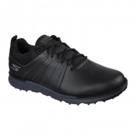 Skechers Elite Tour Spikeless Golf Shoes