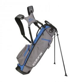 Cobra Megalight Stand Bags