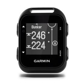 Garmin Approach G10 GPS Golf Range Finder