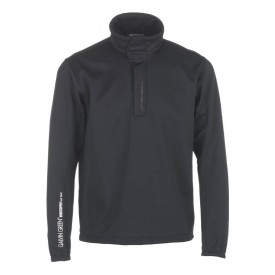Galvin Green BATES Windstopper