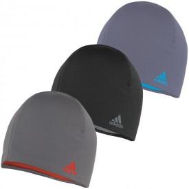 Adidas Climaheat Beanies