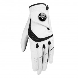 Callaway SynTech Mens Golf Gloves