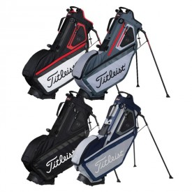 Titleist Players 5 Stand Bags