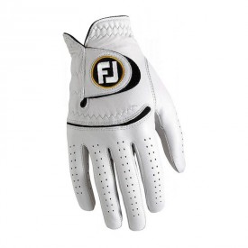 Footjoy Stasof Mens Golf Gloves