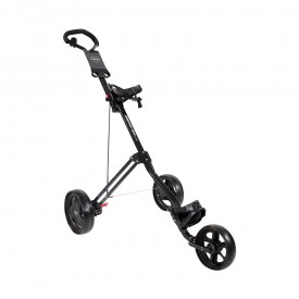 Masters 3 Series Push Golf Trolley