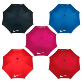 Nike 62 Inch Windproof VII Umbrella