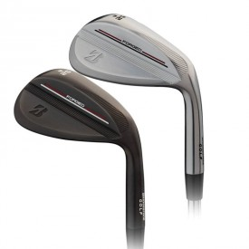 Bridgestone J15 Wedges