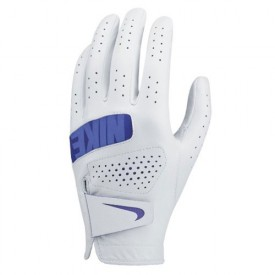 Nike Tour Golf Gloves