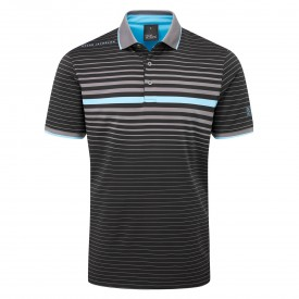 Oscar Jacobson Drayton Polo Shirts