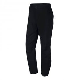 Nike Hypershield Core Pants