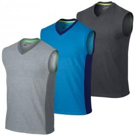 Nike Dri-Fit Wool Vest