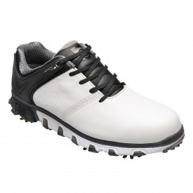 Callaway Apex Pro S Golf Shoes