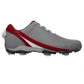 Footjoy MyJoys D.N.A BOA Golf Shoes