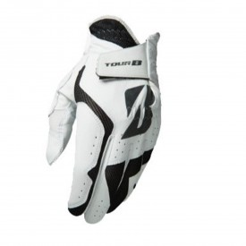 Bridgestone Tour B Fit Mens Gloves