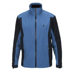 Peak Performance Golf Contention Jacket