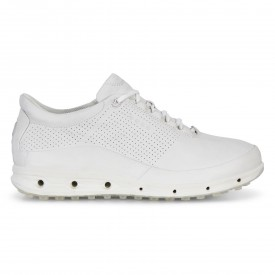 Ecco Womens Golf Cool Pro