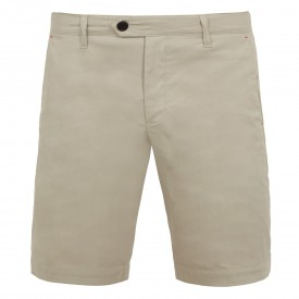 Ted Baker Golf Jagshor Plain Shorts