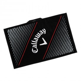 Callaway Cotton Tour Towel