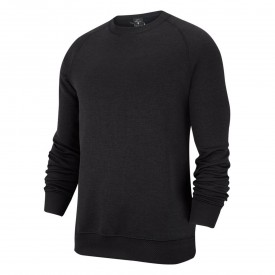 Nike Dri-Fit Crew Sweaters