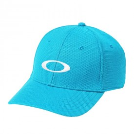 Oakley Ellipse Hats