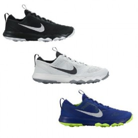 Nike FI Bermuda Golf Shoes