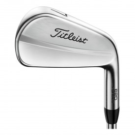 Titleist 620 MB Golf Irons - With full custom options