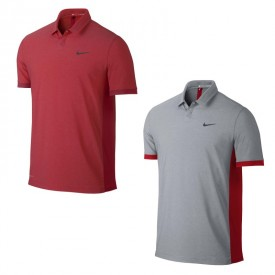 Nike TW Elite Cool Formation Polos