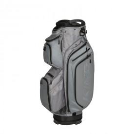 Cobra King Cart Bag