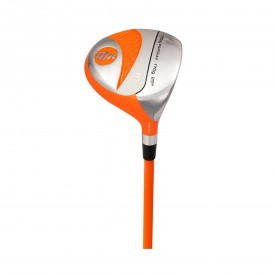 MKids Lite Junior Golf Fairways