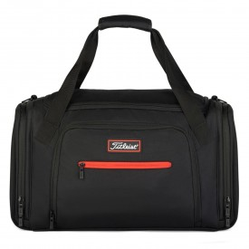 Titleist Players Duffel Bag - New 2020