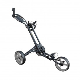 Masters iCart One Golf Trolley