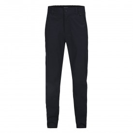 Peak Performance Golf Contention Pants