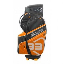 Clicgear B3 Cart Bags