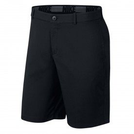 Nike Dri-Fit Flex Shorts