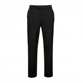 Sunderland Vail Winter Trousers