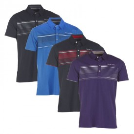 Galvin Green Mercury Polo Shirts