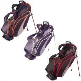 Puma Formstripe Stand Bags