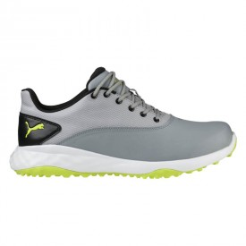 Puma Grip Fusion Spikeless Golf Shoes
