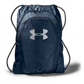 Under Armour Undeniable 2.0 Drawstring Sackpacks