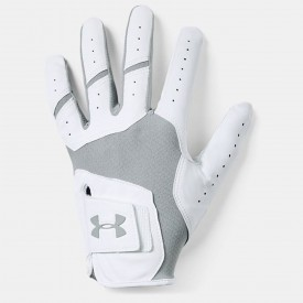 Under Armour IsoChill Golf Glove