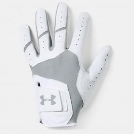 Under Armour IsoChill Golf Glove