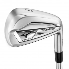 Mizuno JPX921 Forged Golf Irons