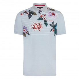 Ted Baker Swings Polo Shirts
