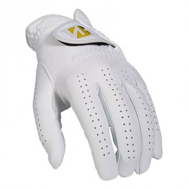 Bridgestone Mens Tour Gloves