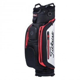 Titleist Club 14 Cart Bags
